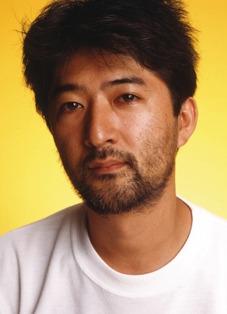 Portrait de Makoto Aida